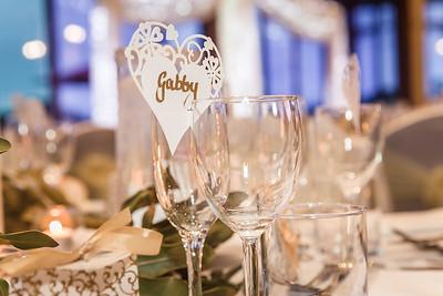 379_Reception_She_Said_Yes_Wedding_Photography_Brisbane