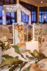382_Reception_She_Said_Yes_Wedding_Photography_Brisbane