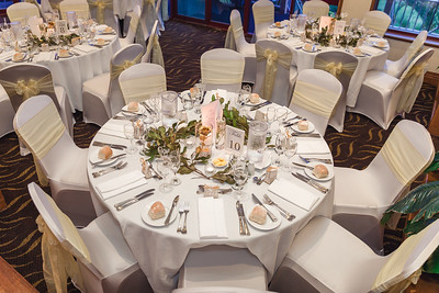 373_Reception_She_Said_Yes_Wedding_Photography_Brisbane