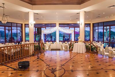 377_Reception_She_Said_Yes_Wedding_Photography_Brisbane