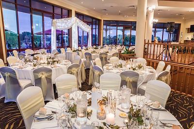 378_Reception_She_Said_Yes_Wedding_Photography_Brisbane