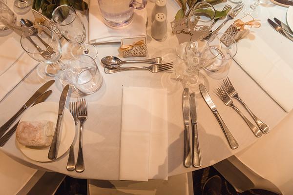 384_Reception_She_Said_Yes_Wedding_Photography_Brisbane