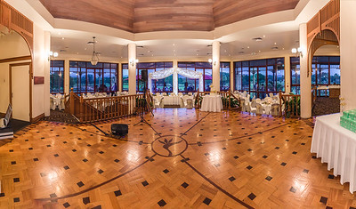 376_Reception_She_Said_Yes_Wedding_Photography_Brisbane