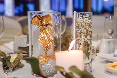381_Reception_She_Said_Yes_Wedding_Photography_Brisbane