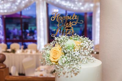 385_Reception_She_Said_Yes_Wedding_Photography_Brisbane