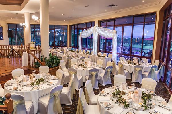 374_Reception_She_Said_Yes_Wedding_Photography_Brisbane