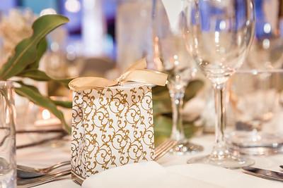 380_Reception_She_Said_Yes_Wedding_Photography_Brisbane