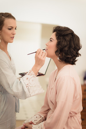 15_Bridal-Preparation_She_Said_Yes_Wedding_Photography_Brisbane