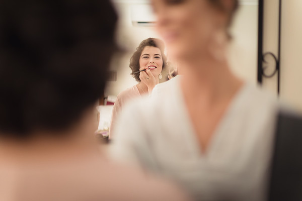 18_Bridal-Preparation_She_Said_Yes_Wedding_Photography_Brisbane