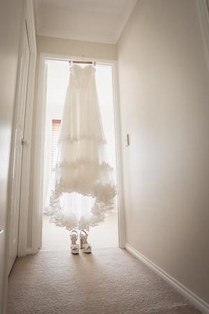 13_Bridal-Preparation_She_Said_Yes_Wedding_Photography_Brisbane
