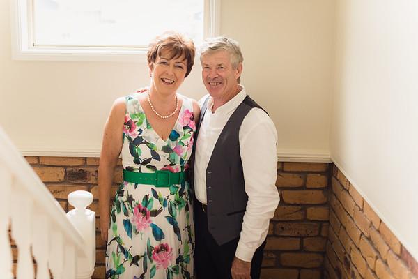 9_Bridal-Preparation_She_Said_Yes_Wedding_Photography_Brisbane