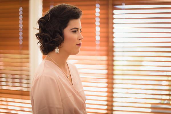1_Bridal-Preparation_She_Said_Yes_Wedding_Photography_Brisbane