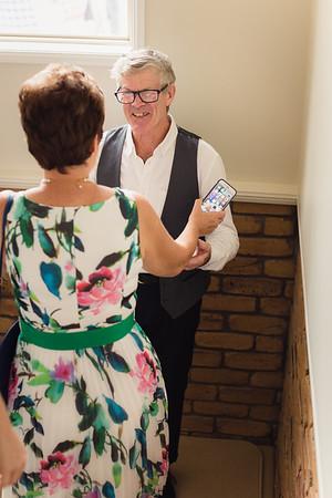 7_Bridal-Preparation_She_Said_Yes_Wedding_Photography_Brisbane