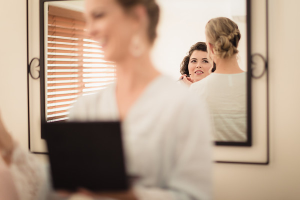 16_Bridal-Preparation_She_Said_Yes_Wedding_Photography_Brisbane