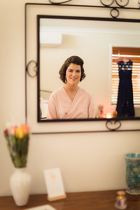 2_Bridal-Preparation_She_Said_Yes_Wedding_Photography_Brisbane