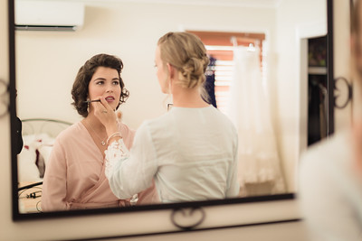 17_Bridal-Preparation_She_Said_Yes_Wedding_Photography_Brisbane