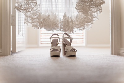 11_Bridal-Preparation_She_Said_Yes_Wedding_Photography_Brisbane