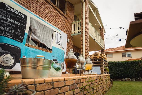 115_Ceremony-Details_She_Said_Yes_Wedding_Photography_Brisbane
