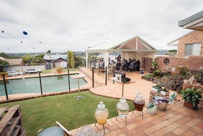 119_Ceremony_She_Said_Yes_Wedding_Photography_Brisbane