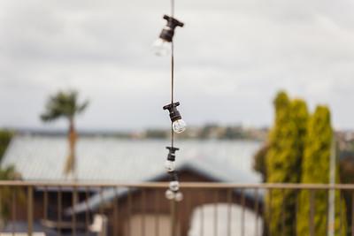 110_Ceremony-Details_She_Said_Yes_Wedding_Photography_Brisbane