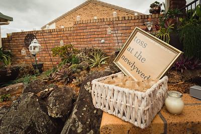 114_Ceremony-Details_She_Said_Yes_Wedding_Photography_Brisbane