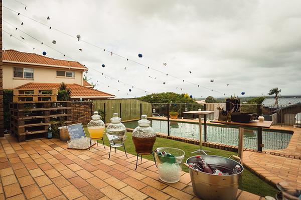 113_Ceremony-Details_She_Said_Yes_Wedding_Photography_Brisbane