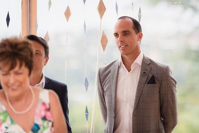 121_Ceremony_She_Said_Yes_Wedding_Photography_Brisbane