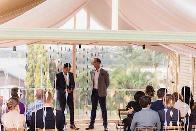 120_Ceremony_She_Said_Yes_Wedding_Photography_Brisbane