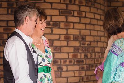 122_Ceremony_She_Said_Yes_Wedding_Photography_Brisbane