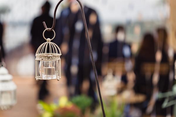 106_Ceremony-Details_She_Said_Yes_Wedding_Photography_Brisbane