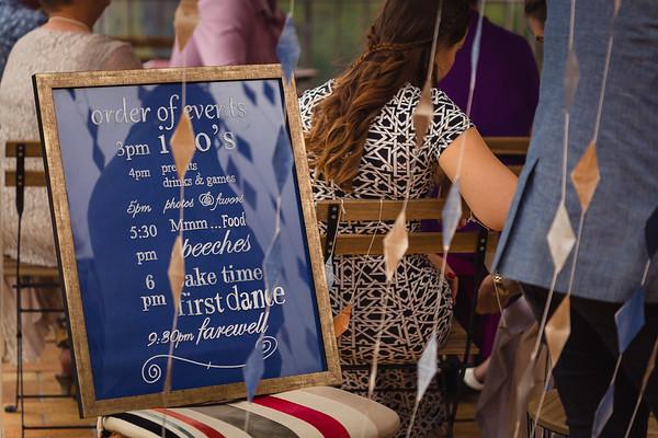 107_Ceremony-Details_She_Said_Yes_Wedding_Photography_Brisbane