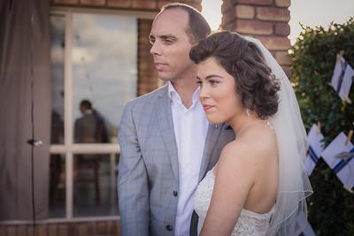425_Bride-and-Groom_She_Said_Yes_Wedding_Photography_Brisbane