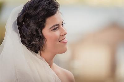 443_Bride-and-Groom_She_Said_Yes_Wedding_Photography_Brisbane