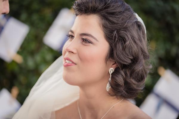 439_Bride-and-Groom_She_Said_Yes_Wedding_Photography_Brisbane