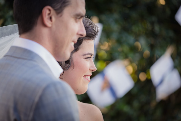 428_Bride-and-Groom_She_Said_Yes_Wedding_Photography_Brisbane