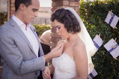 430_Bride-and-Groom_She_Said_Yes_Wedding_Photography_Brisbane
