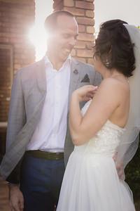 422_Bride-and-Groom_She_Said_Yes_Wedding_Photography_Brisbane