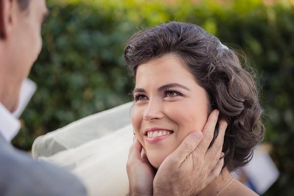 437_Bride-and-Groom_She_Said_Yes_Wedding_Photography_Brisbane