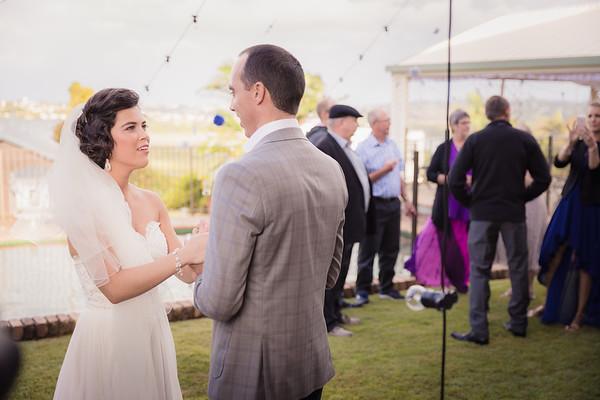441_Bride-and-Groom_She_Said_Yes_Wedding_Photography_Brisbane