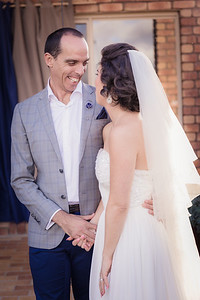 429_Bride-and-Groom_She_Said_Yes_Wedding_Photography_Brisbane