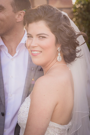 426_Bride-and-Groom_She_Said_Yes_Wedding_Photography_Brisbane