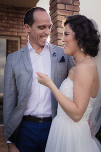 424_Bride-and-Groom_She_Said_Yes_Wedding_Photography_Brisbane