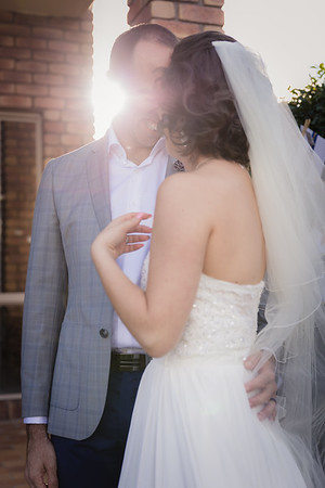 423_Bride-and-Groom_She_Said_Yes_Wedding_Photography_Brisbane