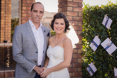 427_Bride-and-Groom_She_Said_Yes_Wedding_Photography_Brisbane
