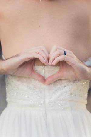 438_Bride-and-Groom_She_Said_Yes_Wedding_Photography_Brisbane