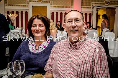 The Hearing Fund UK Gala