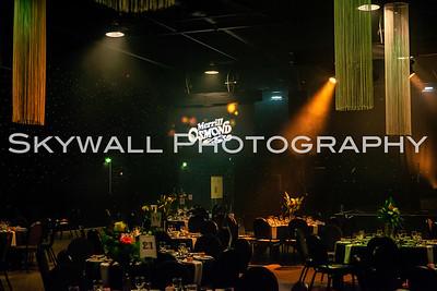 www.skywallphotography.com