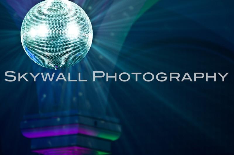 2012- The Hearing Fund- Gala Weekend