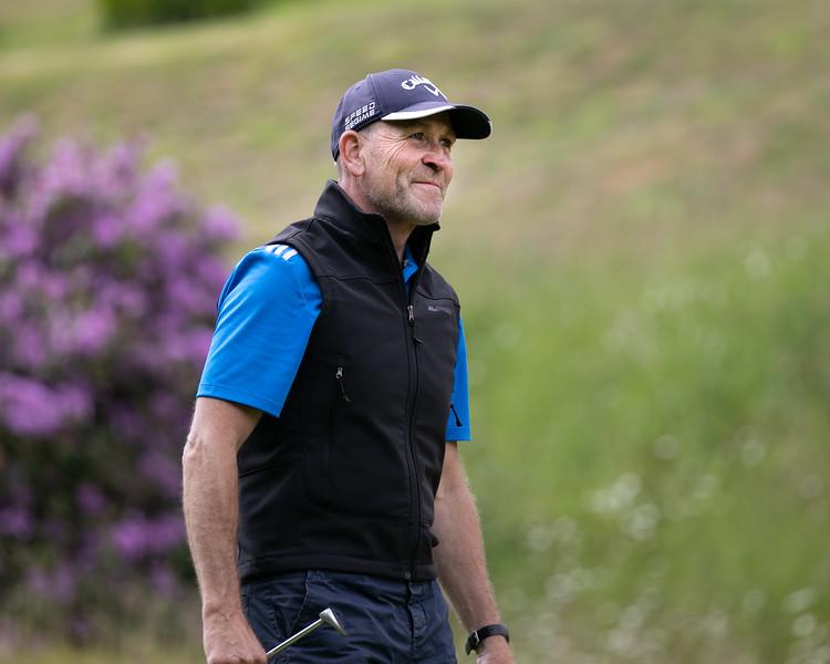 GolfStMellion2019 - 017