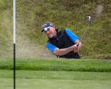 GolfStMellion2019 - 020